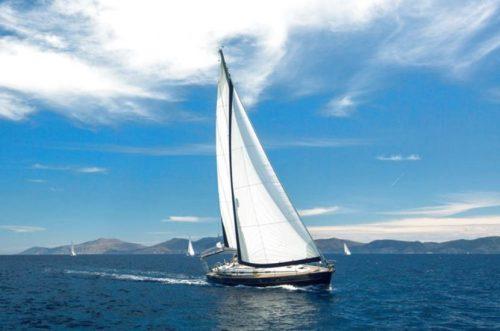 vendita usato barche a vela e motore
